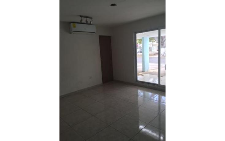 Foto de local en renta en  , méxico norte, mérida, yucatán, 1187179 No. 09