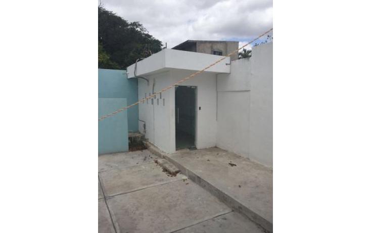 Foto de local en renta en  , méxico norte, mérida, yucatán, 1187179 No. 15