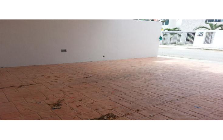 Foto de casa en venta en  , méxico norte, mérida, yucatán, 1202045 No. 04
