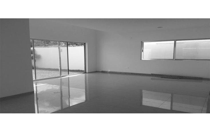 Foto de casa en venta en  , méxico norte, mérida, yucatán, 1202045 No. 06