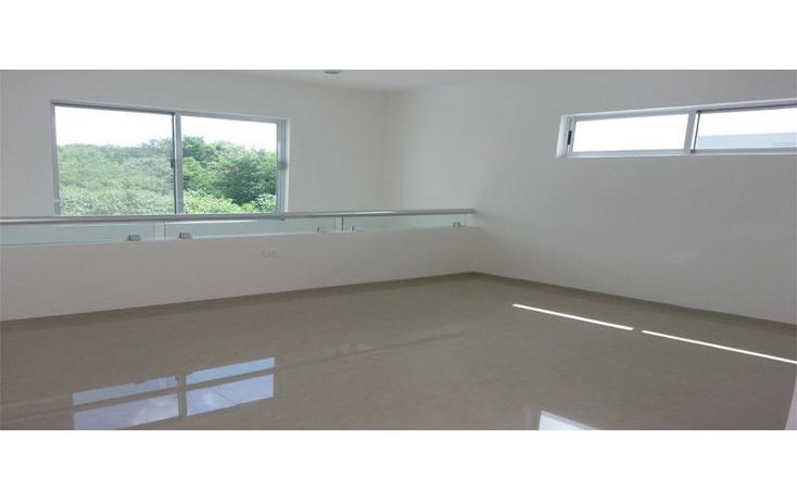 Foto de casa en venta en  , méxico norte, mérida, yucatán, 1202045 No. 09