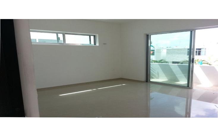 Foto de casa en venta en  , méxico norte, mérida, yucatán, 1202045 No. 10