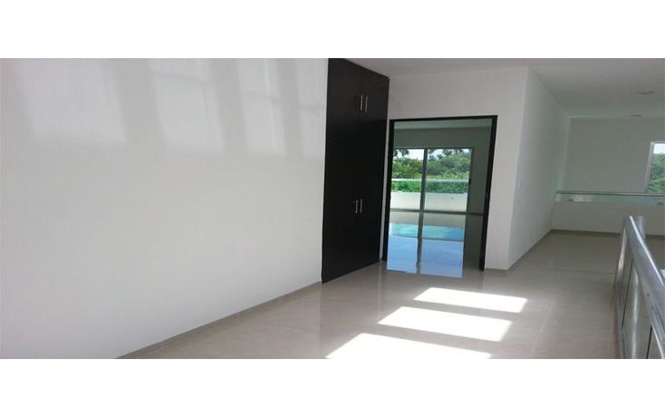 Foto de casa en venta en  , méxico norte, mérida, yucatán, 1202045 No. 11