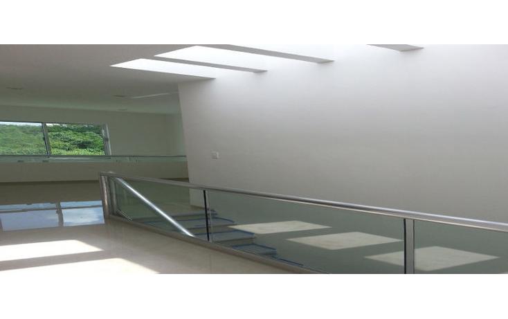 Foto de casa en venta en  , méxico norte, mérida, yucatán, 1202045 No. 12