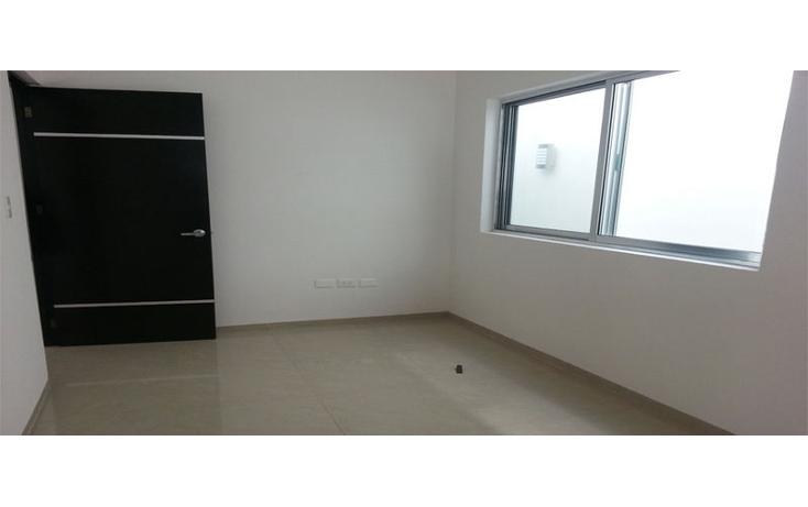 Foto de casa en venta en  , méxico norte, mérida, yucatán, 1202045 No. 13