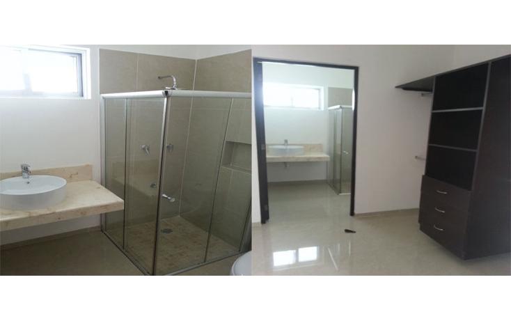 Foto de casa en venta en  , méxico norte, mérida, yucatán, 1202045 No. 15