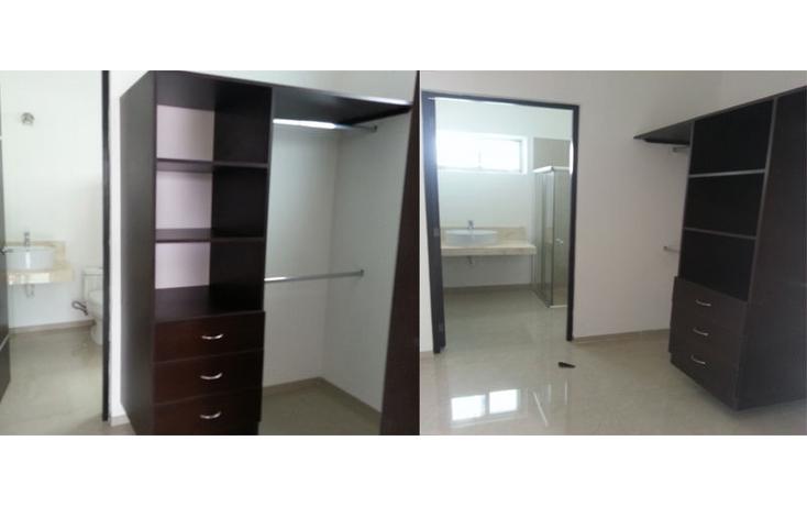 Foto de casa en venta en  , méxico norte, mérida, yucatán, 1202045 No. 16