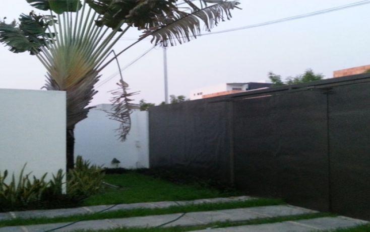 Foto de casa en venta en, méxico norte, mérida, yucatán, 1202053 no 03