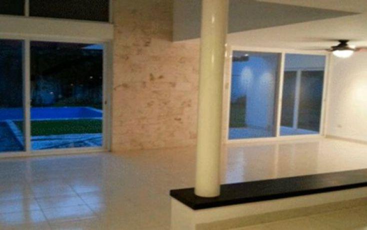 Foto de casa en venta en, méxico norte, mérida, yucatán, 1202053 no 05