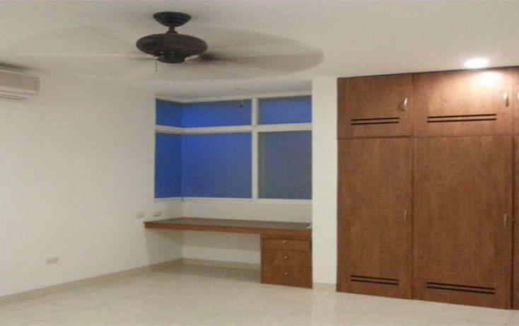 Foto de casa en venta en, méxico norte, mérida, yucatán, 1202053 no 06