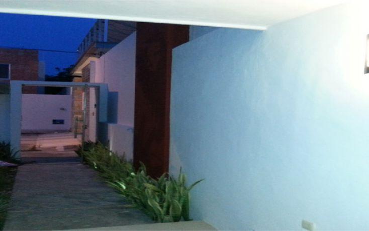 Foto de casa en venta en, méxico norte, mérida, yucatán, 1202053 no 07