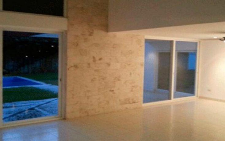Foto de casa en venta en, méxico norte, mérida, yucatán, 1202053 no 08