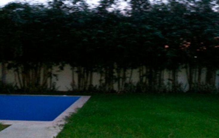Foto de casa en venta en, méxico norte, mérida, yucatán, 1202053 no 09