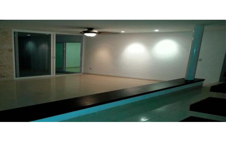 Foto de casa en venta en  , m?xico norte, m?rida, yucat?n, 1202053 No. 10