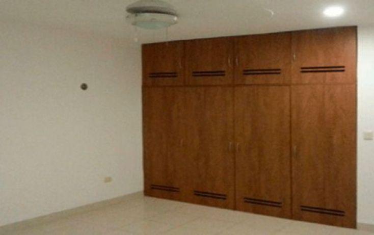 Foto de casa en venta en, méxico norte, mérida, yucatán, 1202053 no 11