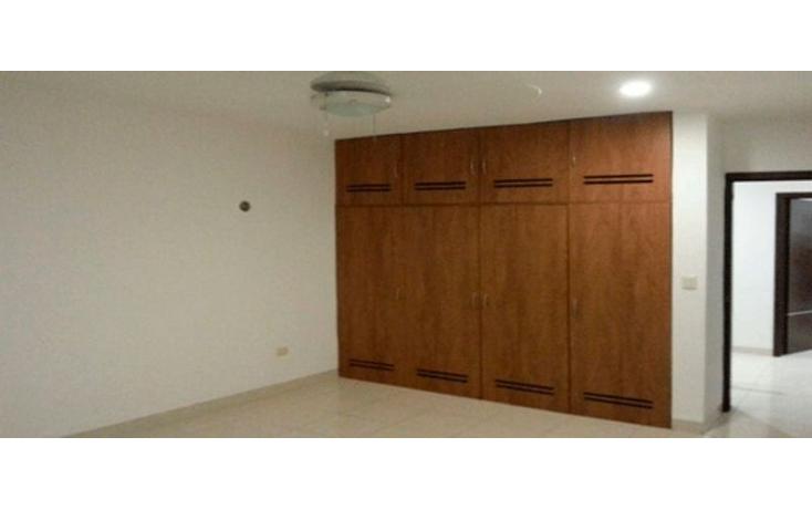 Foto de casa en venta en  , m?xico norte, m?rida, yucat?n, 1202053 No. 11