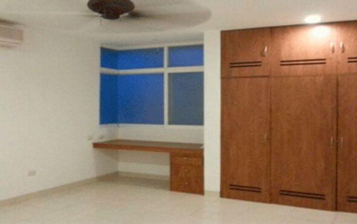 Foto de casa en venta en, méxico norte, mérida, yucatán, 1202053 no 12