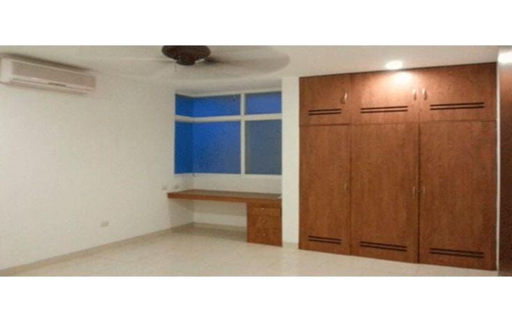 Foto de casa en venta en  , m?xico norte, m?rida, yucat?n, 1202053 No. 12