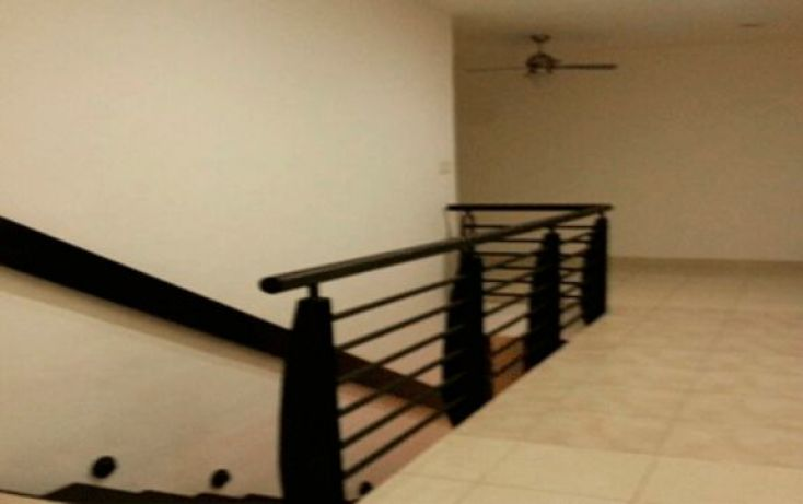 Foto de casa en venta en, méxico norte, mérida, yucatán, 1202053 no 13