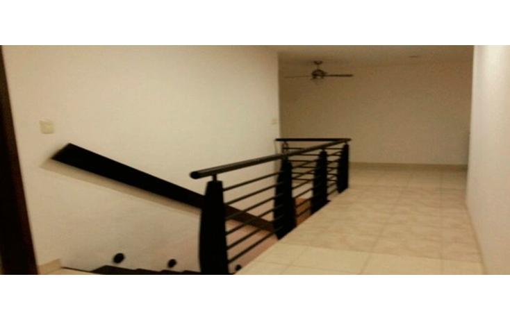 Foto de casa en venta en  , m?xico norte, m?rida, yucat?n, 1202053 No. 13