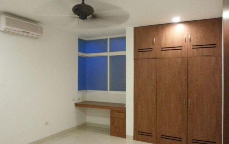 Foto de casa en venta en, méxico norte, mérida, yucatán, 1202053 no 14