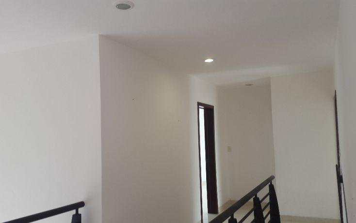 Foto de casa en venta en, méxico norte, mérida, yucatán, 1202053 no 15