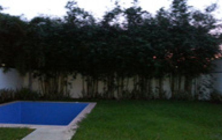 Foto de casa en venta en, méxico norte, mérida, yucatán, 1202053 no 16