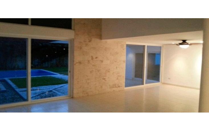 Foto de casa en renta en  , m?xico norte, m?rida, yucat?n, 1202057 No. 08