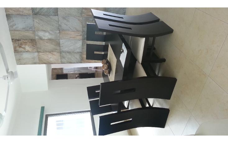 Foto de casa en venta en  , m?xico norte, m?rida, yucat?n, 1204967 No. 14