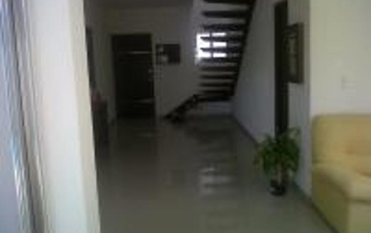 Foto de casa en venta en  , m?xico norte, m?rida, yucat?n, 1265295 No. 05