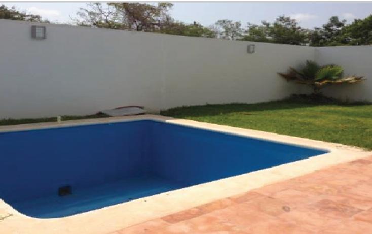 Foto de casa en venta en  , méxico norte, mérida, yucatán, 1275747 No. 02