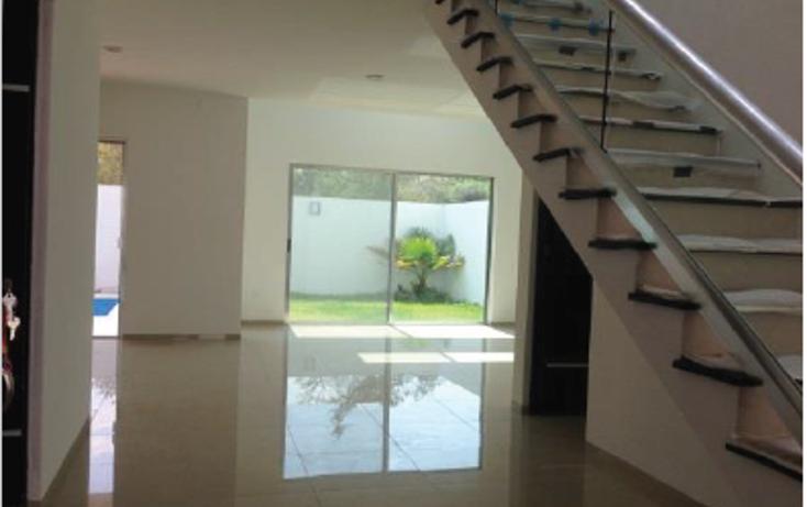 Foto de casa en venta en  , méxico norte, mérida, yucatán, 1275747 No. 03