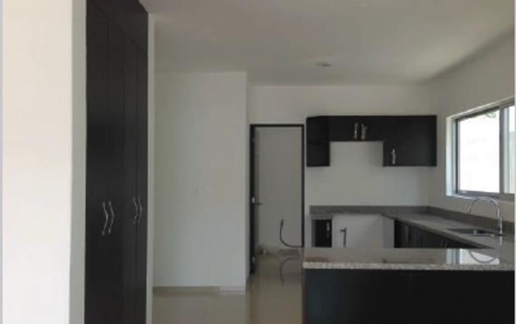 Foto de casa en venta en  , méxico norte, mérida, yucatán, 1275747 No. 04