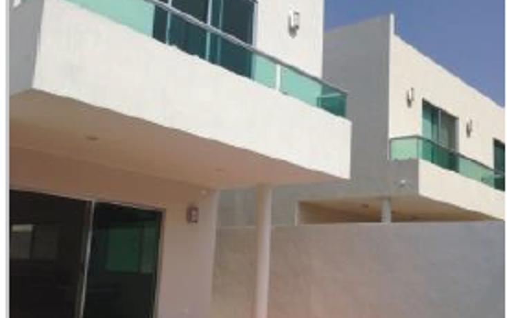 Foto de casa en venta en  , méxico norte, mérida, yucatán, 1275747 No. 05