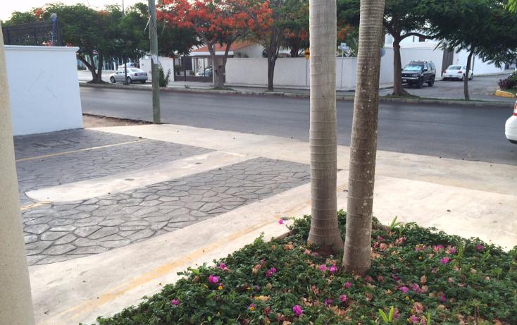 Foto de local en venta en  , méxico norte, mérida, yucatán, 1287219 No. 03