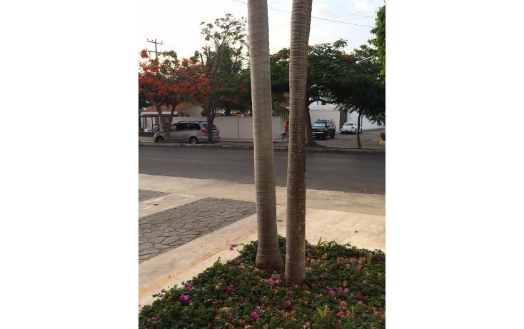 Foto de local en venta en  , méxico norte, mérida, yucatán, 1287219 No. 04