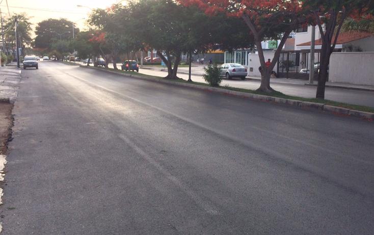 Foto de local en venta en  , méxico norte, mérida, yucatán, 1287219 No. 05