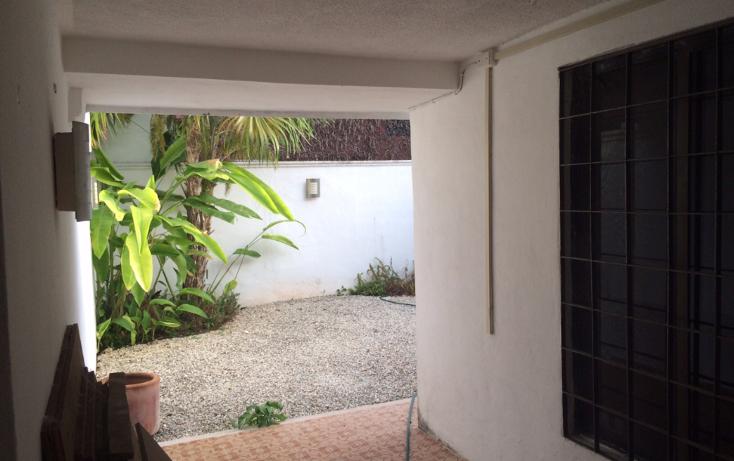 Foto de local en venta en  , méxico norte, mérida, yucatán, 1287219 No. 13