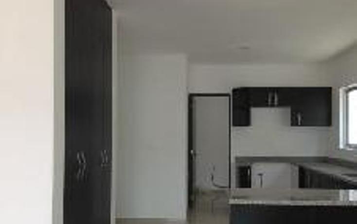 Foto de casa en venta en  , m?xico norte, m?rida, yucat?n, 1289539 No. 04