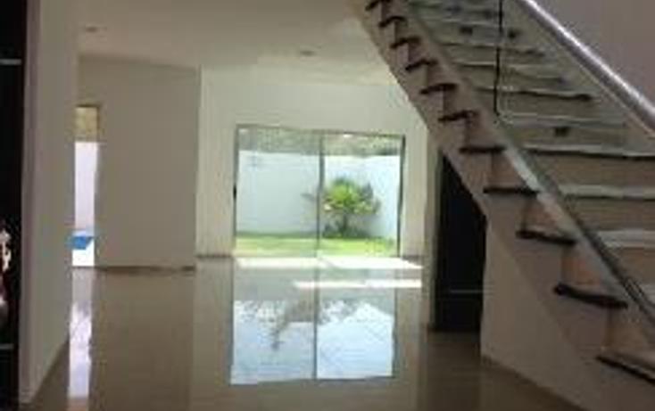 Foto de casa en venta en  , m?xico norte, m?rida, yucat?n, 1289539 No. 05