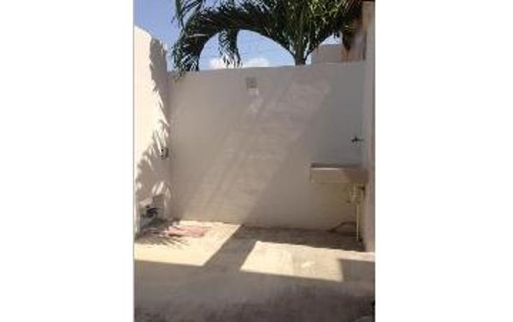 Foto de casa en venta en  , méxico norte, mérida, yucatán, 1289539 No. 08