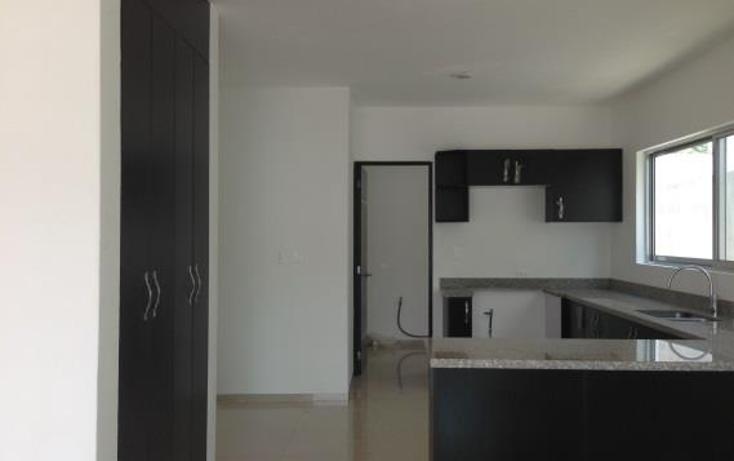 Foto de casa en venta en  , méxico norte, mérida, yucatán, 1290083 No. 03