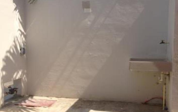 Foto de casa en venta en  , méxico norte, mérida, yucatán, 1290083 No. 04