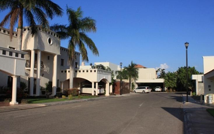 Foto de casa en condominio en venta en, méxico norte, mérida, yucatán, 1294659 no 02