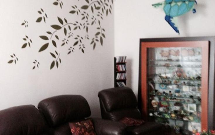 Foto de casa en condominio en venta en, méxico norte, mérida, yucatán, 1294659 no 03