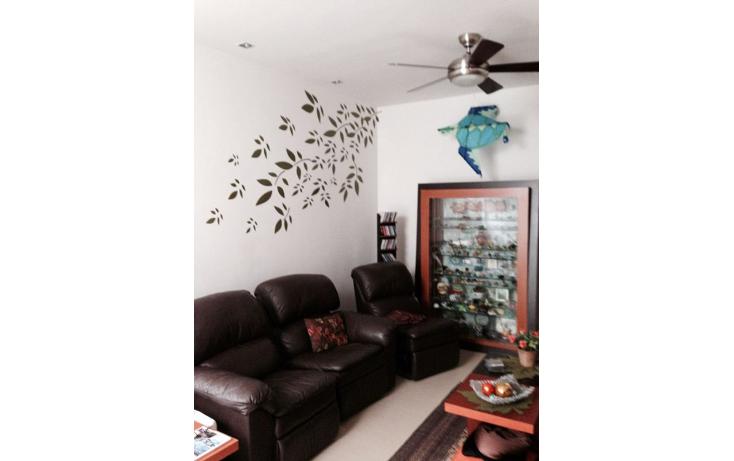 Foto de casa en venta en  , méxico norte, mérida, yucatán, 1294659 No. 03