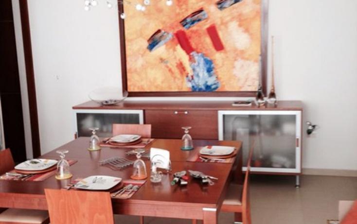 Foto de casa en condominio en venta en, méxico norte, mérida, yucatán, 1294659 no 04