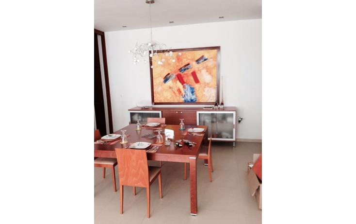 Foto de casa en venta en  , méxico norte, mérida, yucatán, 1294659 No. 04