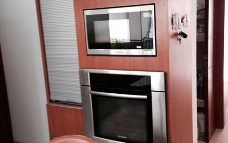Foto de casa en condominio en venta en, méxico norte, mérida, yucatán, 1294659 no 05