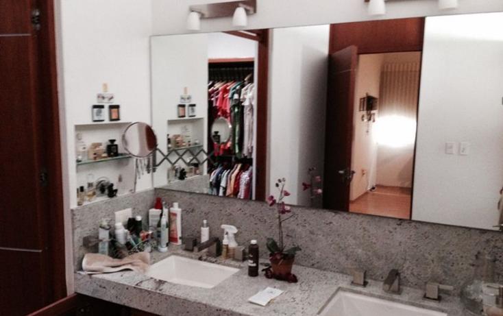 Foto de casa en condominio en venta en, méxico norte, mérida, yucatán, 1294659 no 06